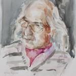 Michel Duchemin