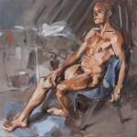 0160 Jean-Luc(BD)