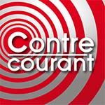 Logo Contre-Courant