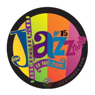 jazzitudes-pays-dauge