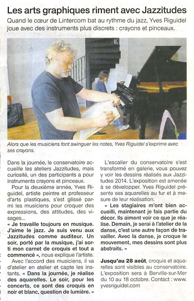 Jazzitudes OF-26aoûtBD